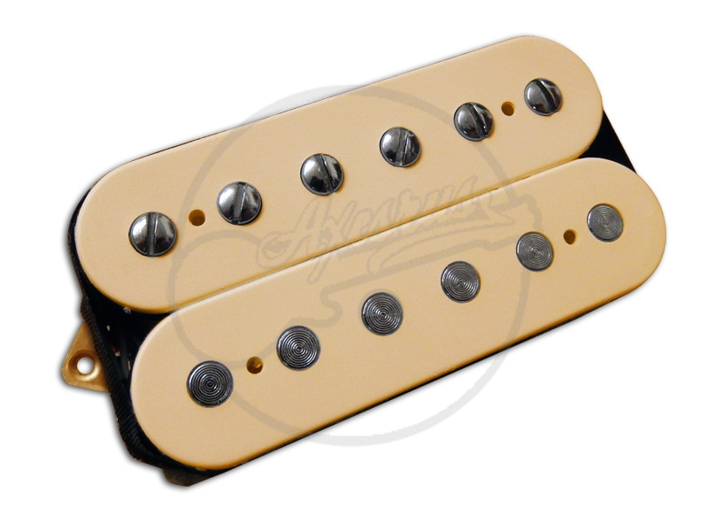 DiMarzio Pickups on