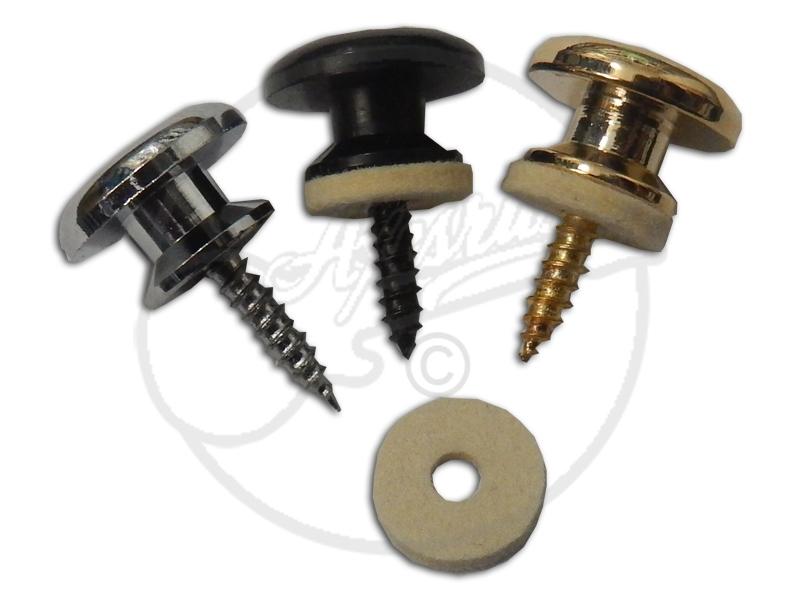 Axesrus Jumbo Strap Pins
