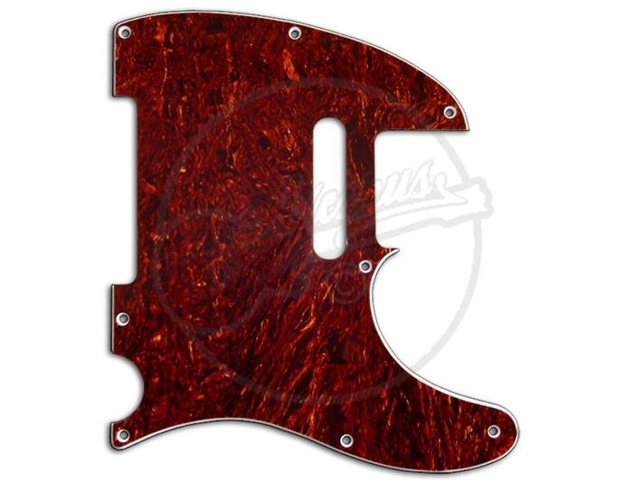 Lace/AGI Guitar and Bass Pickups