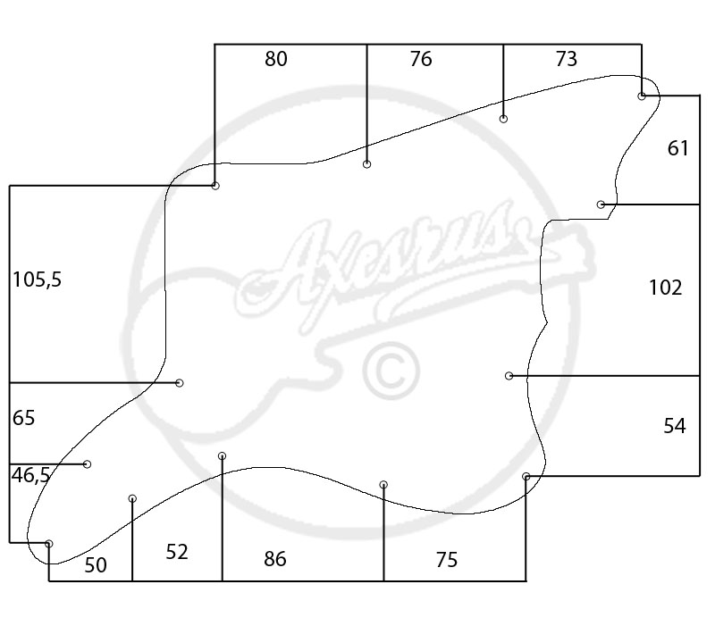 1999 Dodge Ram 1999 Dodge Ram 99 Ram Wiring Diagram moreover 1995 Ford Ranger Wiper Motor Wiring Diagram in addition Telecaster Pickguard Dimensions in addition AW0x 7029 besides Wiring. on painless wiring diagram battery