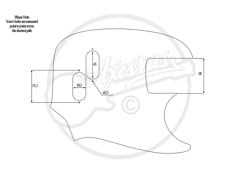 Rebel Wiring Diagram P90