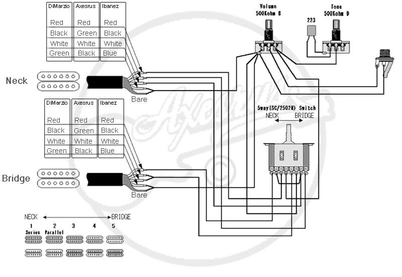 audi a8 1999 wiring diagrams pdf