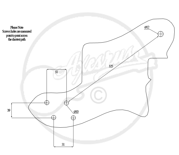 Fender P B Wiring Diagram