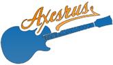 Axesrus UK Coupons & Promo codes